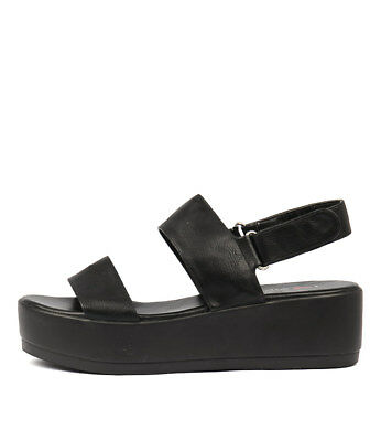 New I Love Billy Kaya Womens Shoes Casual Sandals Heeled