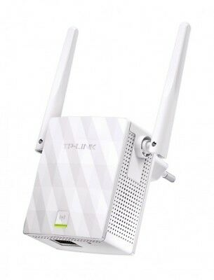 TP-Link TL-WA855RE 300MBPS WLAN N REPEATER 2.4GHZ 802.11B/G/N 1/10/100M ~E~
