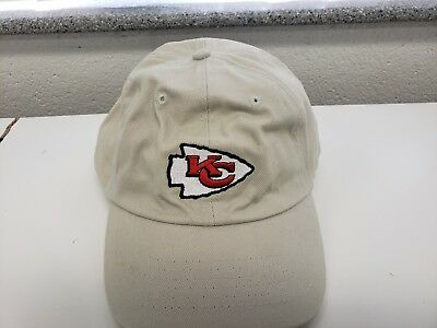 PEPSI NFL HATS by NFL Shop All Teams -  6.00  2535ad4fd52