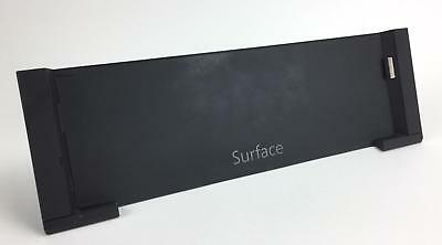 Microsoft Surface Pro 3 Docking Station 1664 - Unit Only (No Power Cord)