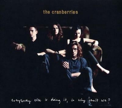 Cranberries (The) - Everybody Else Is Doing It So Why Can't We? (2 Cd) New Cd