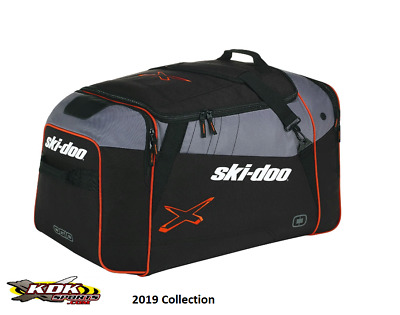 Ski-Doo Slayer Gear Bag By Ogio 4692910090