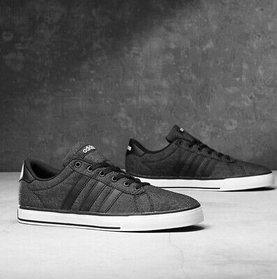 online store 2c9c5 e747f Adidas Mens Shoes Daily Vulc Cacity Neo Originals Superstar Gamburg Us 8  F76263