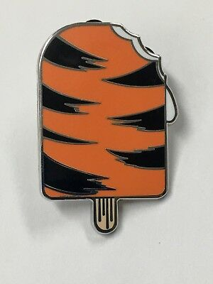 TIGGER Disney Ice Cream Collectible Mystery Pin Pack Park Exclusive