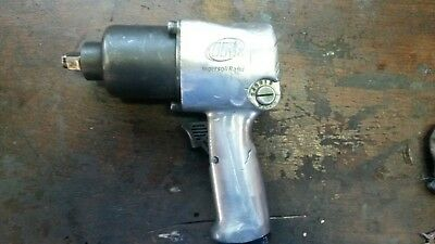 "1//2/"" Drive Super Duty Impactool IRT231C Brand New!"
