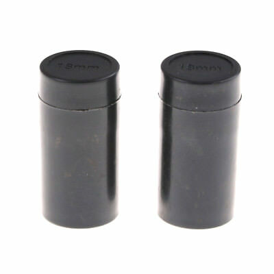 2PCS Refill Ink Rolls Ink Labeller Cartridge For MX-6600 MX5500 Price Tag Gun Xx