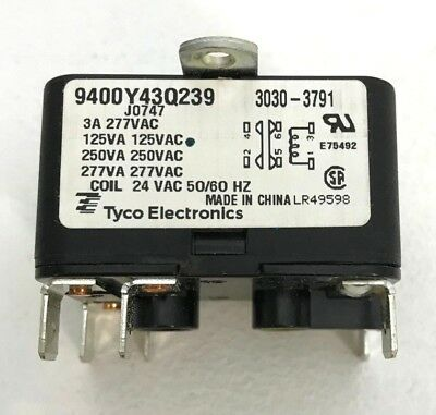 York Coleman Luxaire Fan Motor 14 1468314 1468314p 16460. Oem York Luxaire Coleman Furnace Blower Fan Relay 3030379 30303791 S1. Wiring. Coleman Brcs0481bd Capacitor Wire Diagram At Scoala.co