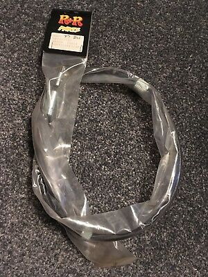 Suzuki Gp125 Disc X7 New Genuine Speedometer Cable Speedo 34910-39141