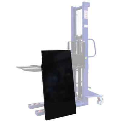 Platform for high lift truck/lift truck 1200 mm