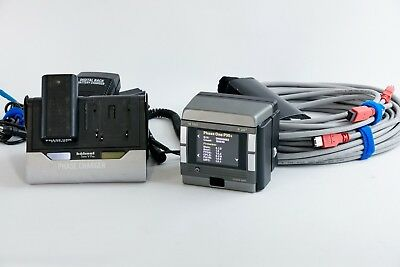Phase One P30+ Digital Back H101 for Hasselblad H1 H2 H4X H5X
