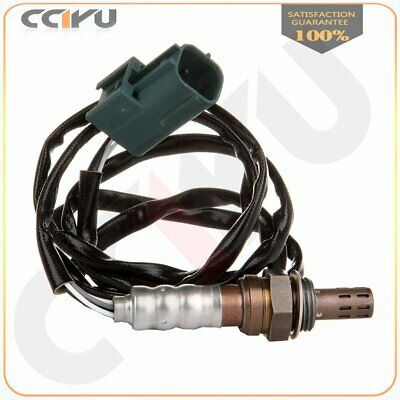 Fits 234-4777 Downstream Oxygen Sensor Replacement Rear 02 O2 Brand New