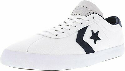 5d3d1c3f3db Converse Breakpoint Pro Ox Ankle-High Canvas Fashion Sneaker