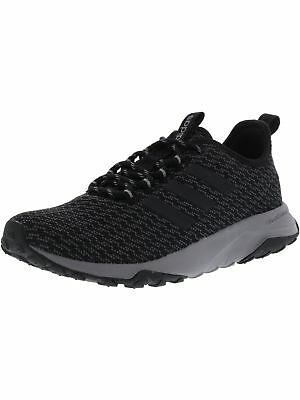 timeless design 1caaa 4c036 Adidas Mens Cloudfoam Superflex Tr Ankle-High Trail Runner
