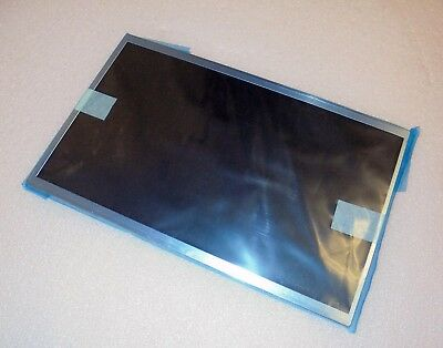 NEW Hyosung ATM LED LCD screen 2700CE  2700T  Halo  Halo II  Halo S, MX5000SE