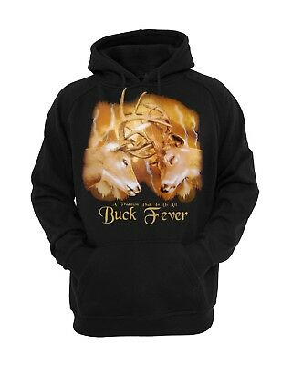 43c9684f415e5 DEER BUCK DOE Love Heart Camo Hoodie Country Girl Deer Outdoor Hunt ...