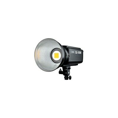 Godox SL Series Video Light SL-100W white version