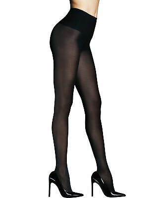 bccb37b8fb1e2 Preggers Maternity Gradient Compression Hosiery Tights.