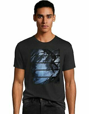 Men's Surfer Stripes Wave Surfing Black T-Shirt Short Sleeve Cotton Graphic Tee