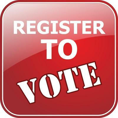 *50 Signup or Registration With Email Confirmation Votes Captcha