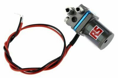 RS Pro Direct Coupling Water Pump, 150mL/min, 6 V
