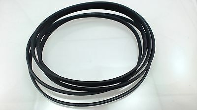 Dryer Belt for General Electric, Hotpoint, AP5957863, PS10065160, WE12X21574