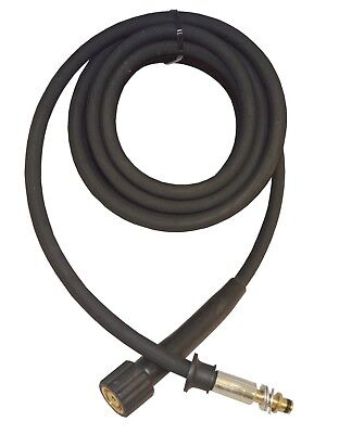 30 Metre Karcher HDS 5//12 C Type Pressure Washer Replacement Hose Thirty 30M M