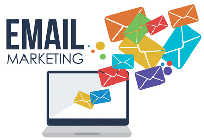 USA 2999 Million+ Canada 1 Million Gift  Email List For Email Marketing - 2018