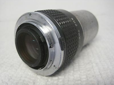 RMC Tokina Doubler For O/OM 8408175 w/Extension-Made in Japan-FAST SHIPPING