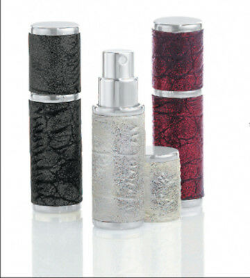 Saks Fifth Ave Perfume Atomizer In Assorted Color