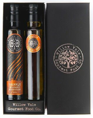 NEW Lime White Balsamic Reduction - WILLOW VALE GOURMET FOOD CO.