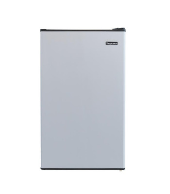 Magic Chef Mini Refrigerator 44 Cu Ft Freezerless Compact