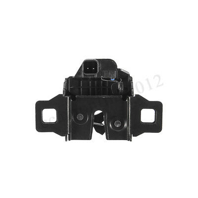Alarm Anti Theft Hood Latch Sensor For Land Rover LR3 Discovery 2 3 4 #LR065340