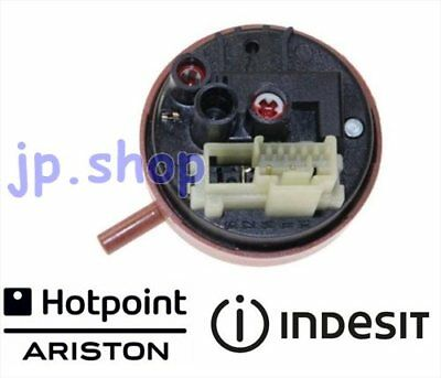 Ariston Indesit Pressostato Lavastoviglie 85/65  C00274118