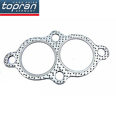BMW 3 E30 E36 E46 5 E34 Z3 E36 Exhaust Pipe Gasket 18301728208 & 11761711968*