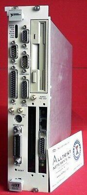 National Instruments VXI-PC-486 VXI Controller