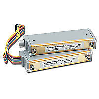 Weinschel 150T-110 Relay Switched Programmable Attenuator