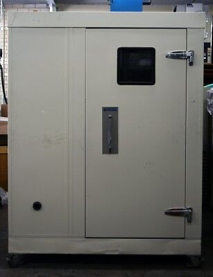ETS RE146S Acoustic Systems RE146S Acoustic Chamber (ETS-Lindgren)