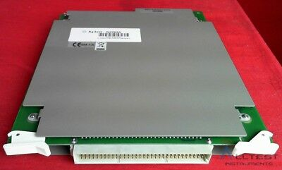 HP - Agilent - Keysight N2263A 32-Bit Digital I/O Module