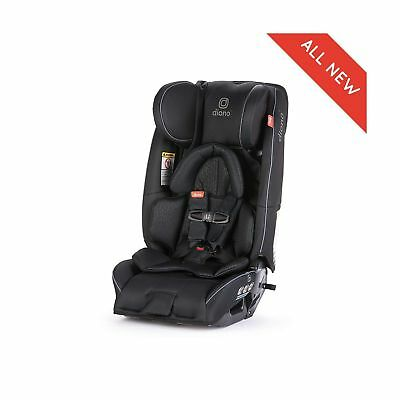 Diono Radian 3RXT All-in-One Convertible Car Seat, for Children from Birth to...