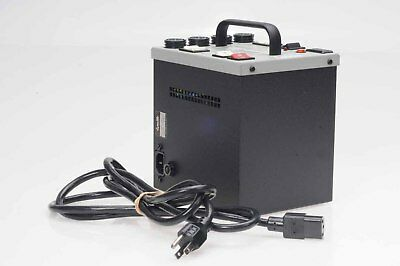 Dynalite M800E Power Pack                                                   #733