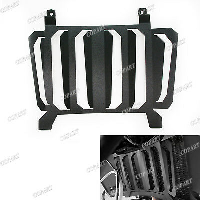 Motorcycle Radiator Guard Cover Protector For BMW F750GS F850GS