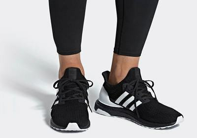 adidas Ultra Boost Size 8 Shoes Volatility StockX