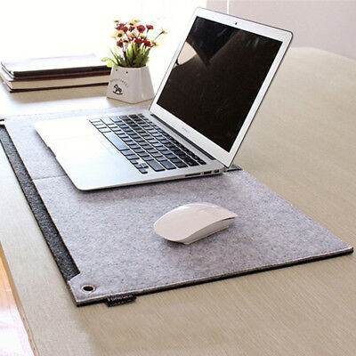 630*330mm Large Office Computer Desk Mat Modern Table Keyboard Mouse Pad
