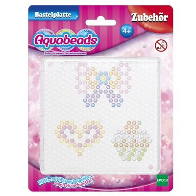 Vtech Aquabeads Wulst Stift