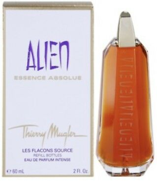 Alien Essence Absolue By Thierry Mugler 2 Fl Oz Eau De Parfum