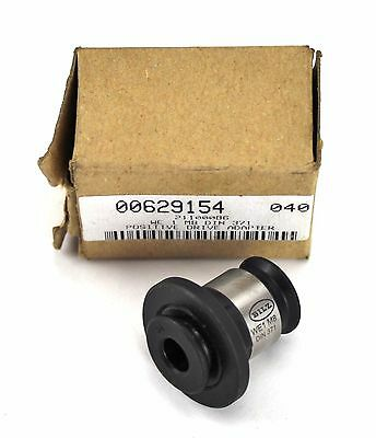 Bilz QC Tapping Adapter Positive Drive Size 1 M8 Tap Size WE1 M8 DIN 371