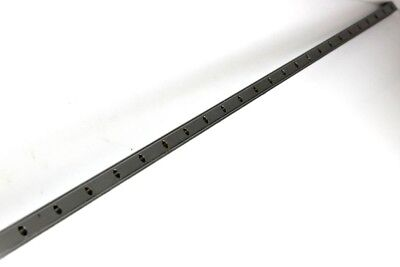 Thk FAC00280 Guida Lineare Lineare Guide Rotaie 2990 Mm
