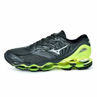 tenis mizuno wave prophecy 5 usa mexico wall vs kaufen