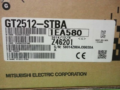 NEW GT2512-STBA  Ship for DHL or EMS