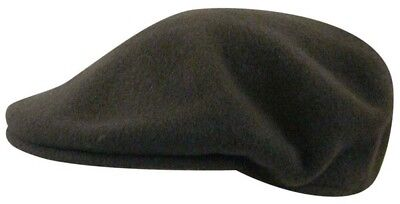 CAPPELLO CAP IN Lana Wool Blucerchiato Sampdoria Calcio Official ... ebf9842bb9b4